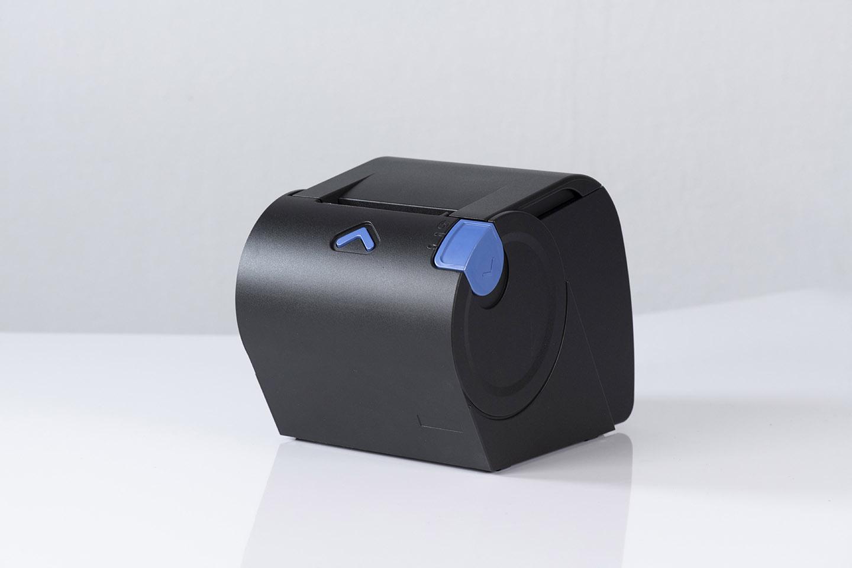 Toshiba TCx Receipt Printer