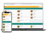 Global Restaurant POS Online Ordering