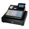 Sam4S SPS-340 Electronic Cash Register